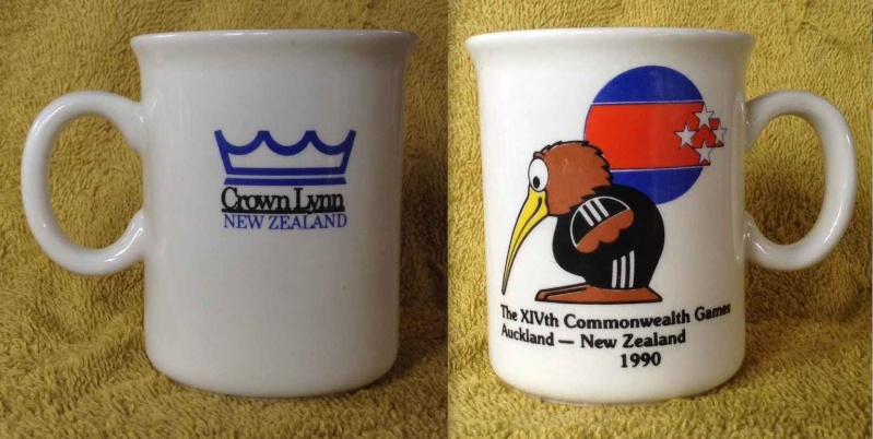 Show us your mugs .... Crown Lynn of course ;) - Page 5 Games10