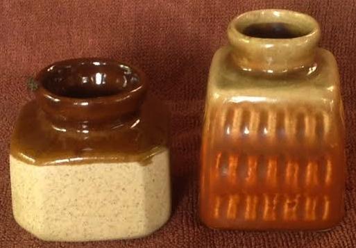 Orzel/Adelaar Ink Pot (or maybe just packaging) Inks10