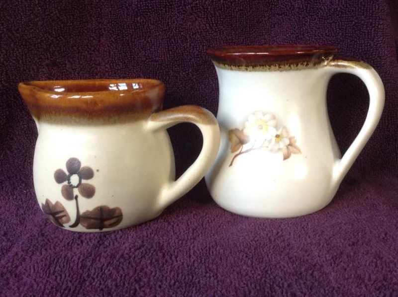 One more for gallery  Jugs12