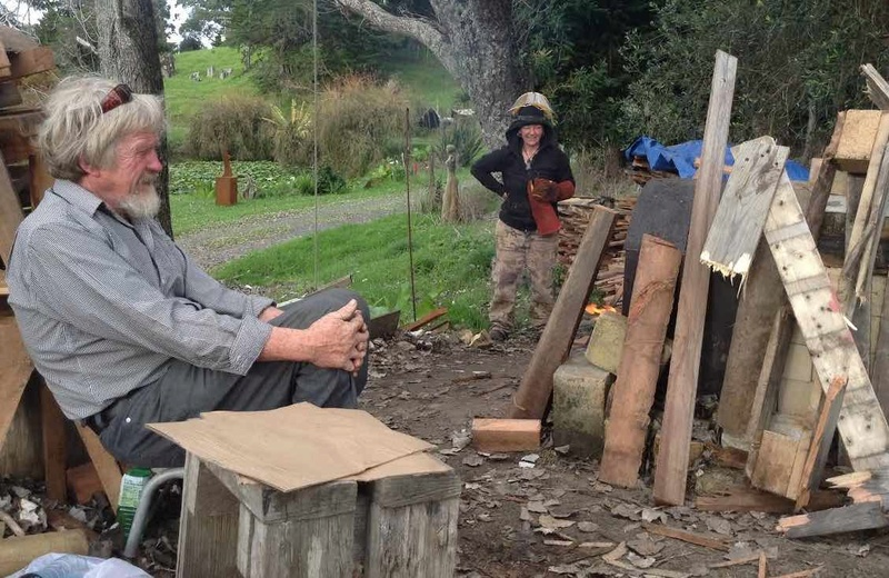 A new wood kiln for the Quarry Kiln2_10