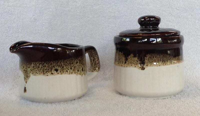 Orzel Coffee Pot Milk__10
