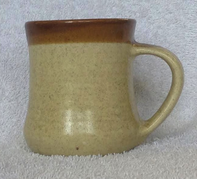 Four more Orzel Shapes Mug10