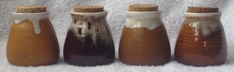 Orzel mustard pots  Mustar10