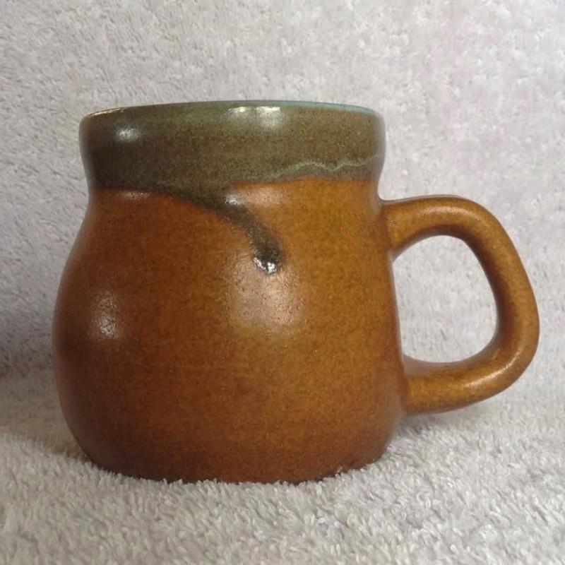 yet another Orzel mug Orzel_13