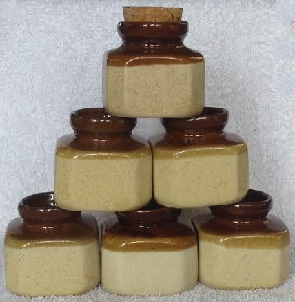 Orzel/Adelaar Ink Pot (or maybe just packaging) Orzels14
