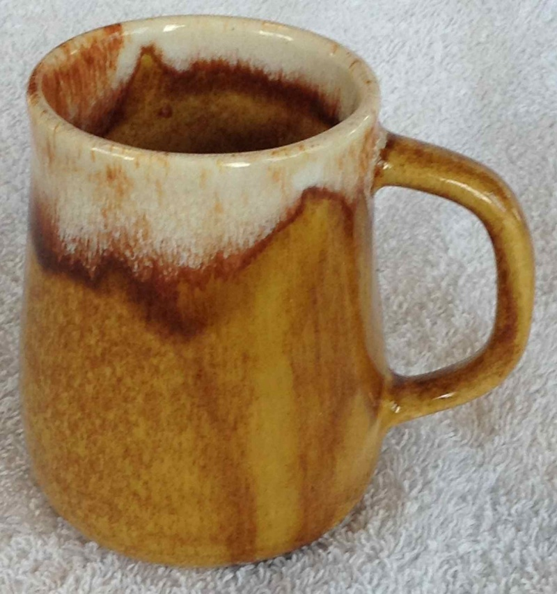 Putaruru Ceramics Putaru10
