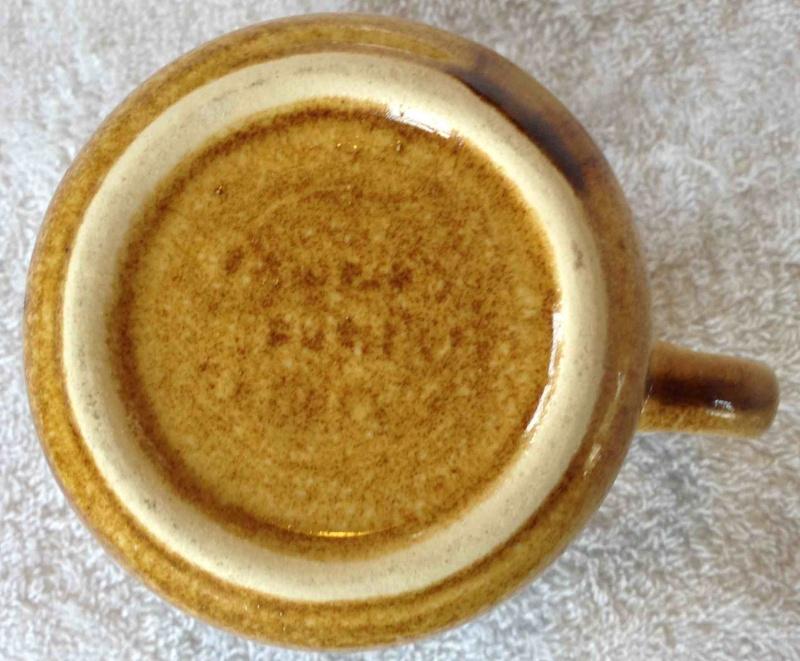 Putaruru Ceramics Putaru11