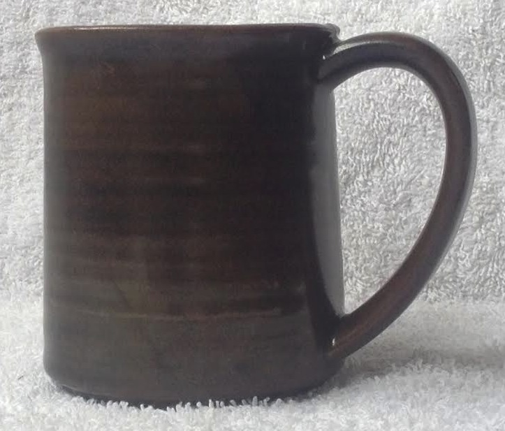 more random unmarked mugs (1. Crown Lynn??? 2. Orzel!!!) Random12