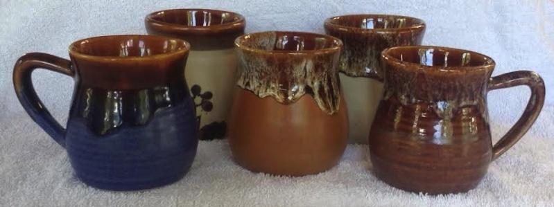 Royal Oak blue - and brown  Roglaz10