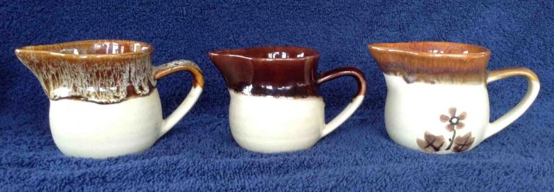 Royal Oak blue - and brown  Rojugs10