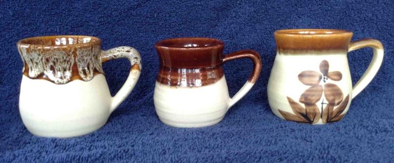 Royal Oak blue - and brown  Romugs10