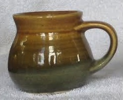 a selection of Clay Craft glazes Same10