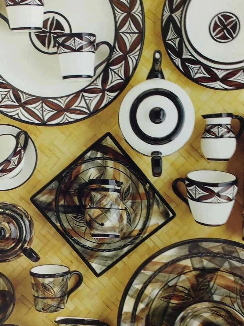 Stepahead Ceramics, Tapa lll, OO, N.P.C. Studio Ceramics Sctapa10