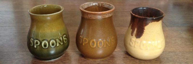 The Spoon Jar or SpoonS Jar Spoons10