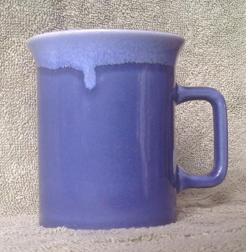 CC Square Handle Mug for gallery Square10
