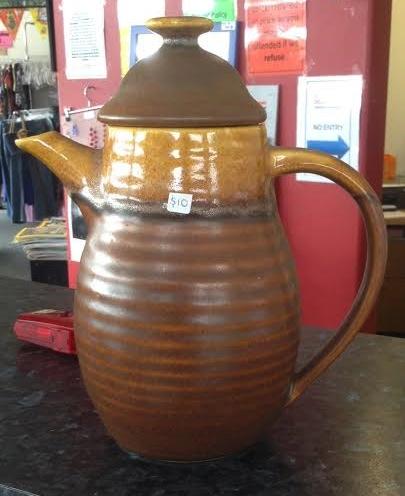 Stewart Coffee Pot Stewar10