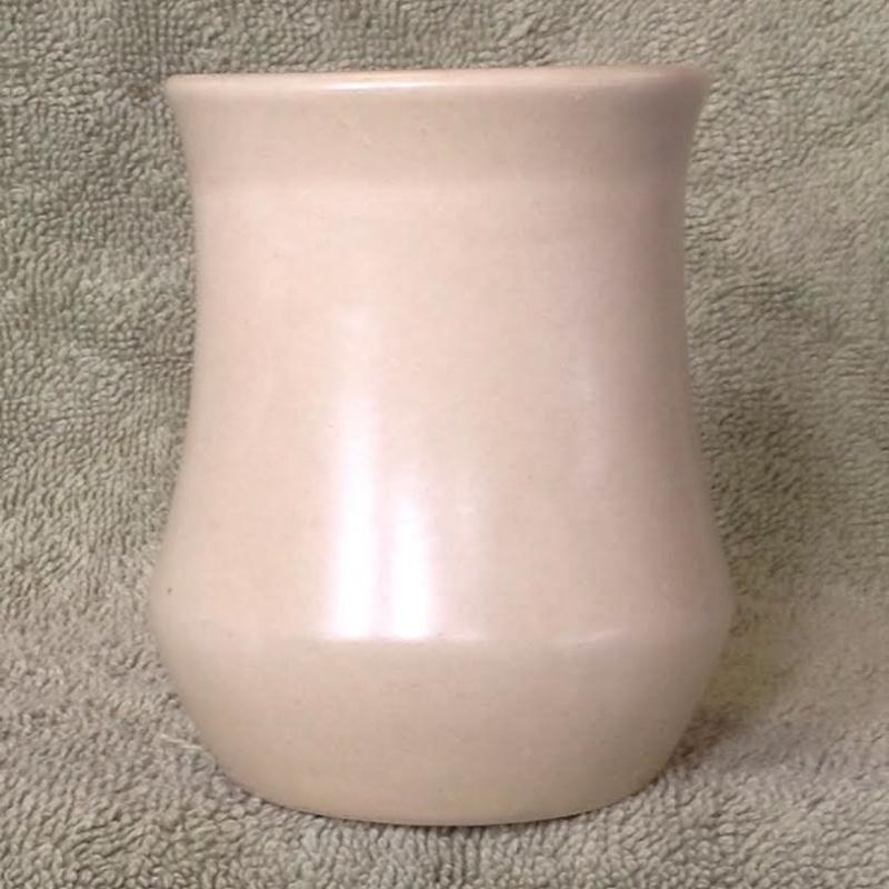 Stewart Spoon Jar for the Gallery Stewar14