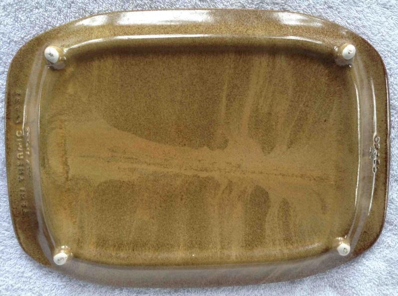 Orzel Teri Thermic Ware (1990-91) Teri510
