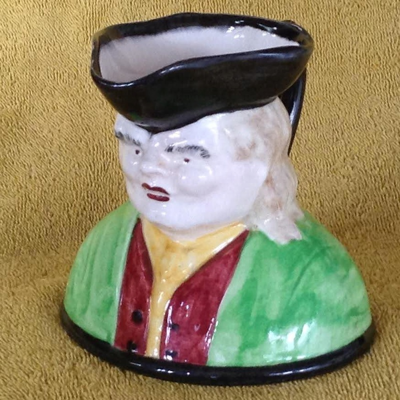 Ugly Toby Jug Ugly_t10