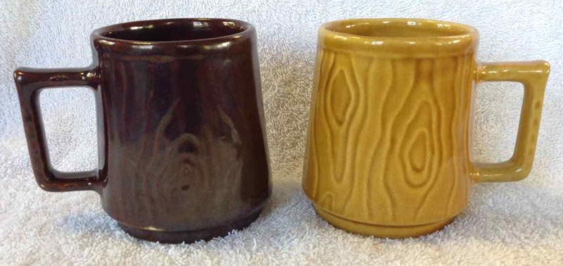 Different Glazes on Crown Lynn Four Digit Mugs (titianware etc) Untitl12