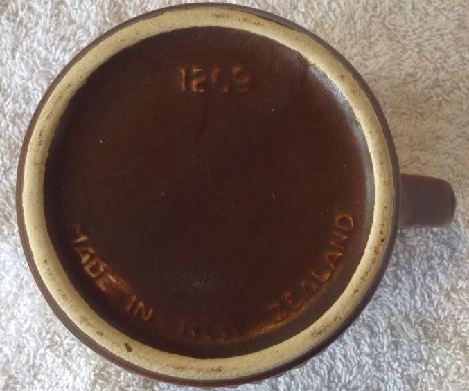 1269 Country Fair Mug Untitl13