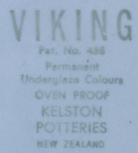 cans - VIKING: plain coloured Cook & Serve cans? Viking11