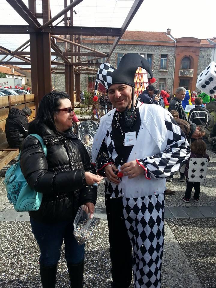 Carnaval 2014 10150710