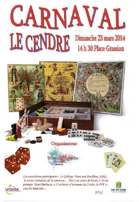 Carnaval 2014 19691910