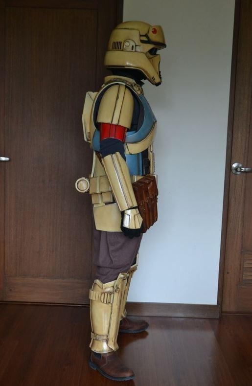 creation d'armure  Shore troopers par un fan  Nnnn_210