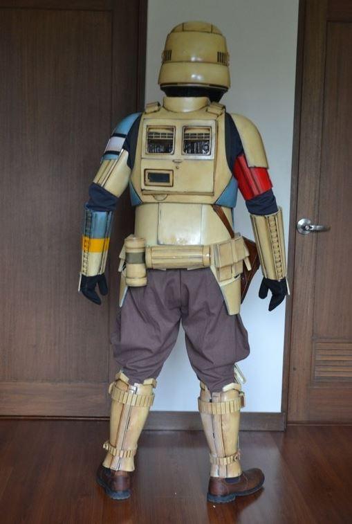 creation d'armure  Shore troopers par un fan  Nnnn_310