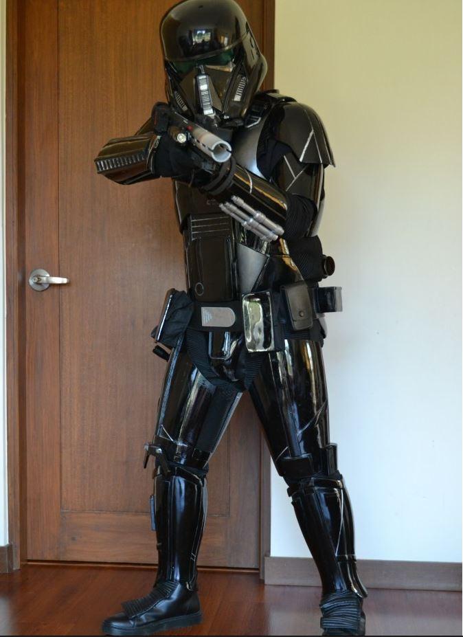 creation d'armure Deathtrooper par un fan  Nnnn_710