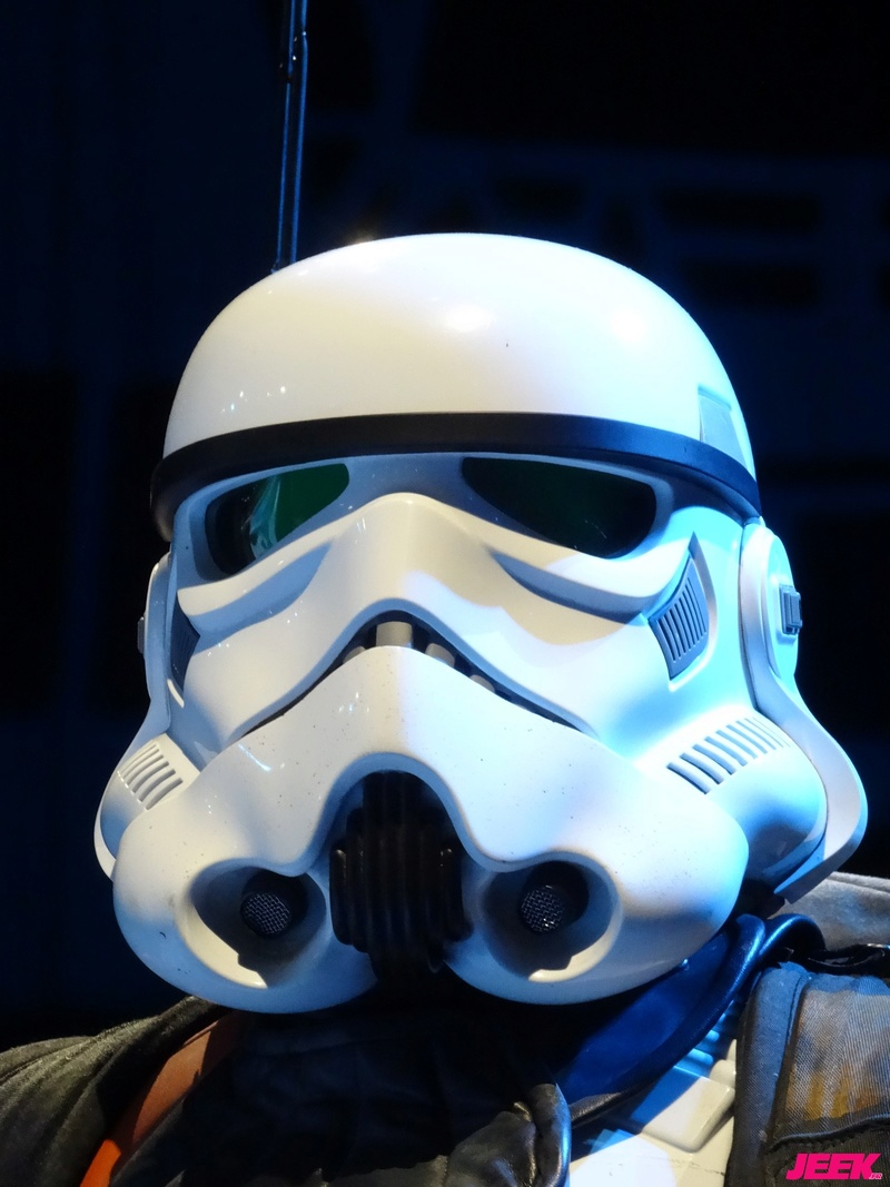 costume stormtrooper rogue one  Rogue-11