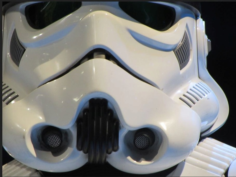 costume stormtrooper rogue one  Storm_10