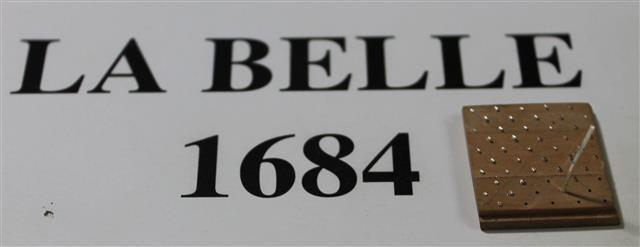 La Belle 1684 scala 1/24  piani ANCRE cantiere di grisuzone  - Pagina 5 Rimg_610