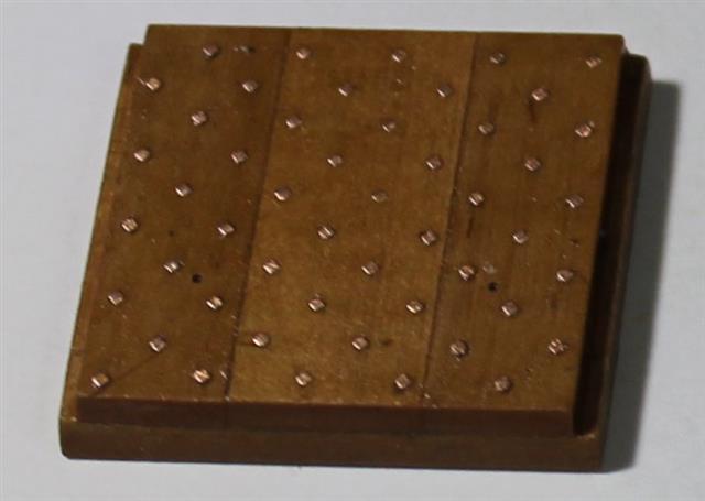 La Belle 1684 scala 1/24  piani ANCRE cantiere di grisuzone  - Pagina 5 Rimg_615