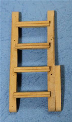 La Belle 1684 scala 1/24  piani ANCRE cantiere di grisuzone  - Pagina 6 Rimg_625