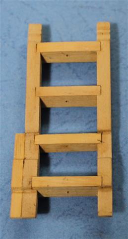 La Belle 1684 scala 1/24  piani ANCRE cantiere di grisuzone  - Pagina 6 Rimg_628