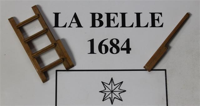 La Belle 1684 scala 1/24  piani ANCRE cantiere di grisuzone  - Pagina 6 Rimg_633
