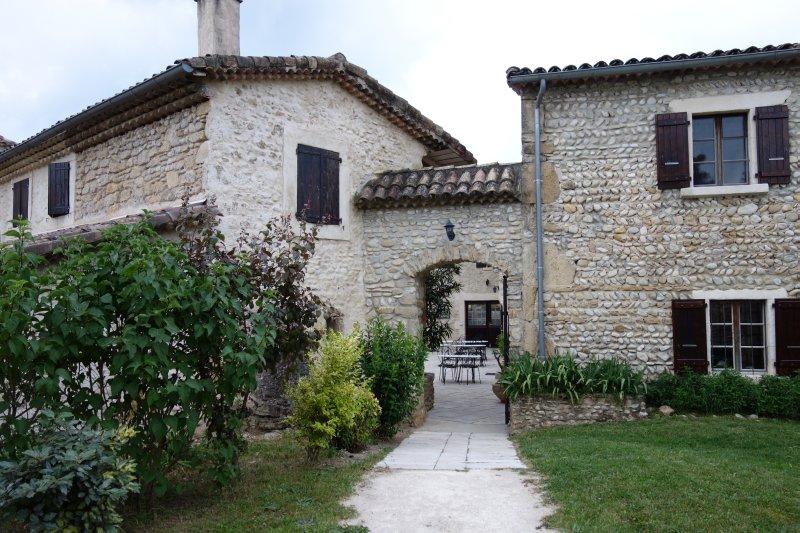 [CMBF-Rhône-Alpes] Balade entre la Drôme et l'Ardèche Img_0280