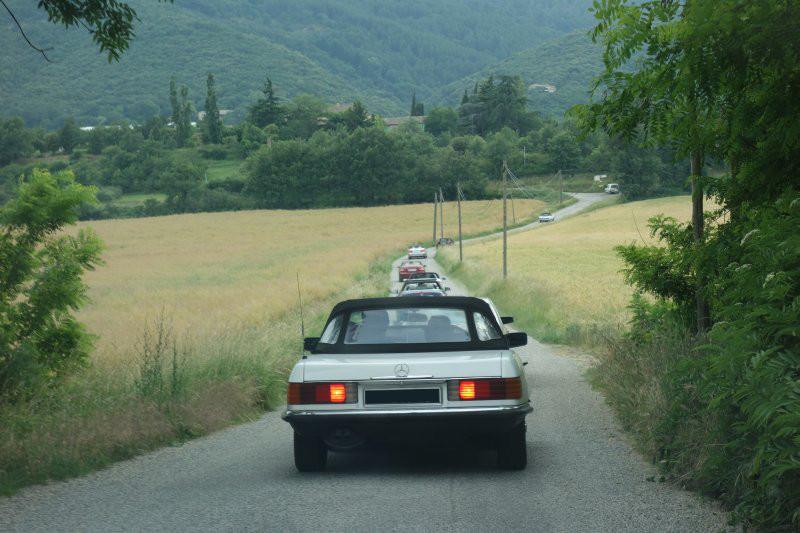 [CMBF-Rhône-Alpes] Balade entre la Drôme et l'Ardèche Img_0282