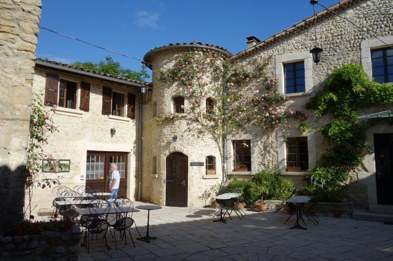 [CMBF-Rhône-Alpes] Balade entre la Drôme et l'Ardèche Img_0287