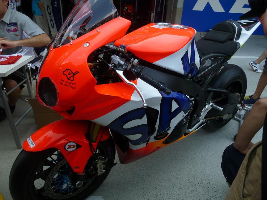 Honda CBR 1000 RR 2008-2011 <SC59> - Page 21 9_f48510
