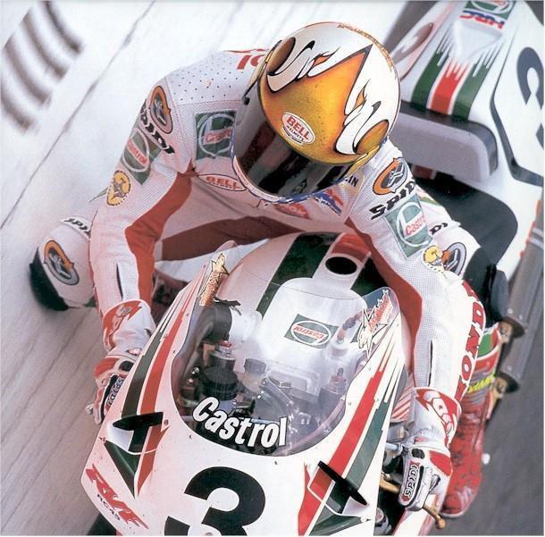 Honda RC 45 - Page 5 Cxjxws10