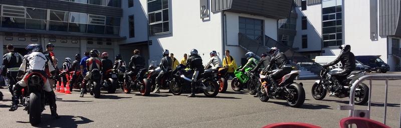 Motodays à Magny Cours 2017  Fullsi16