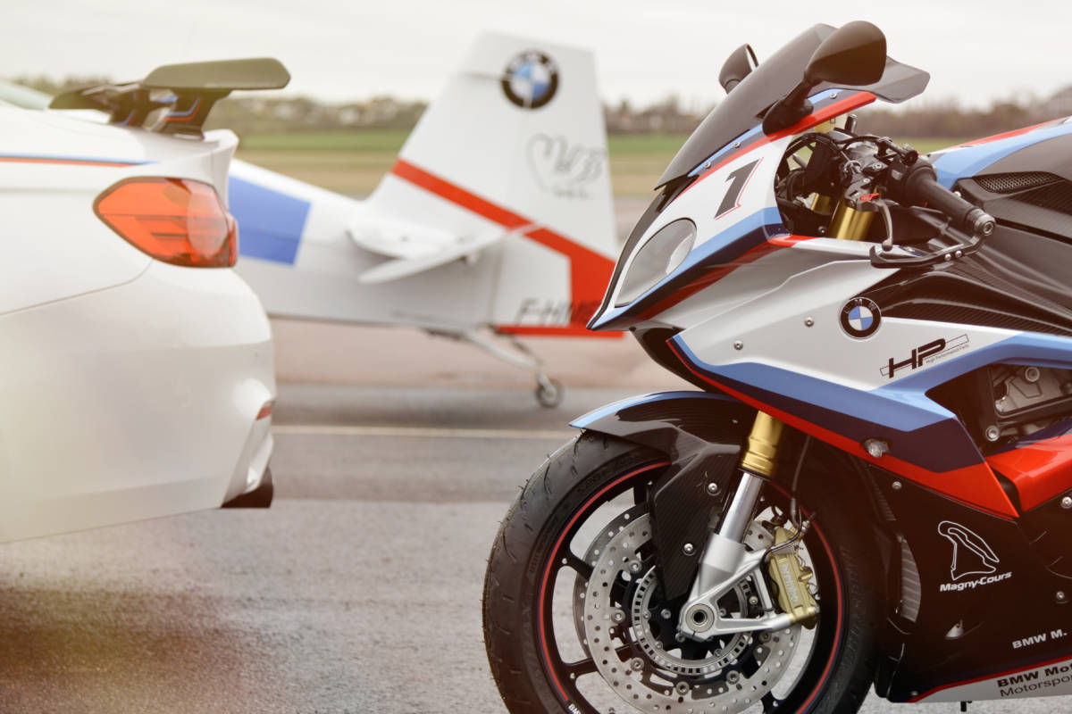 BMW S1000RR , Hp , Hp4 race  - Page 11 Img_1913