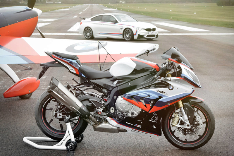 BMW S1000RR , Hp , Hp4 race  - Page 11 Img_1914