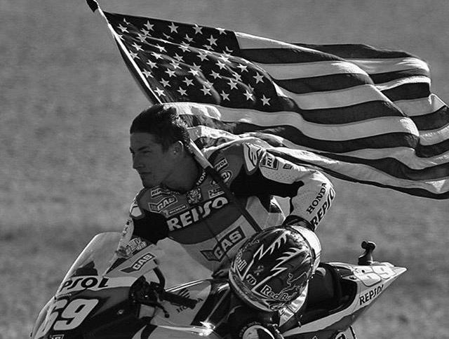 Nicky Hayden Img_2012