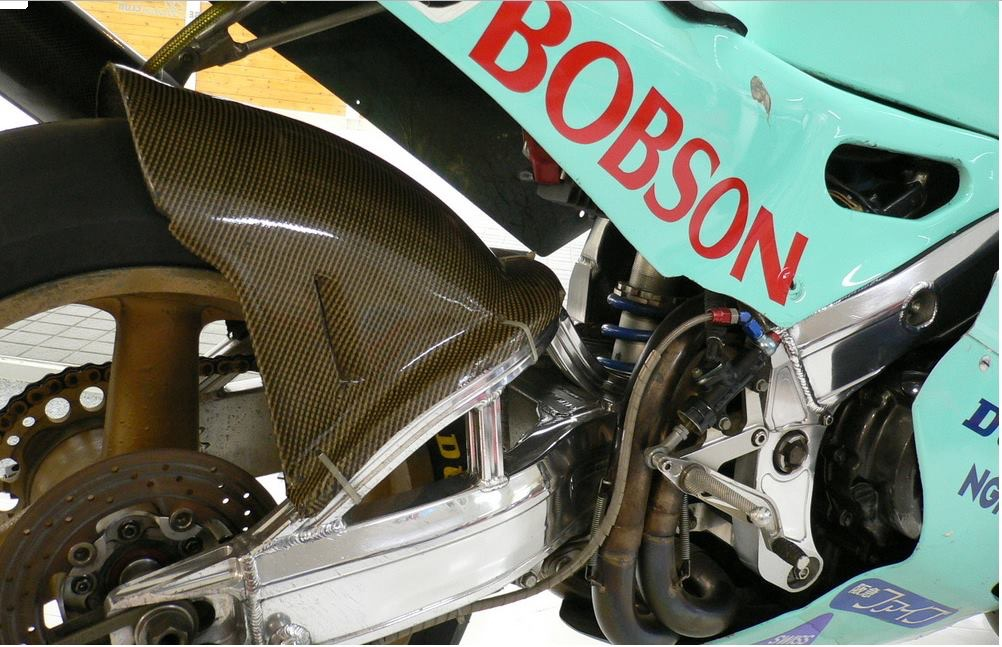 Honda RC 30 - Page 7 Img_4924