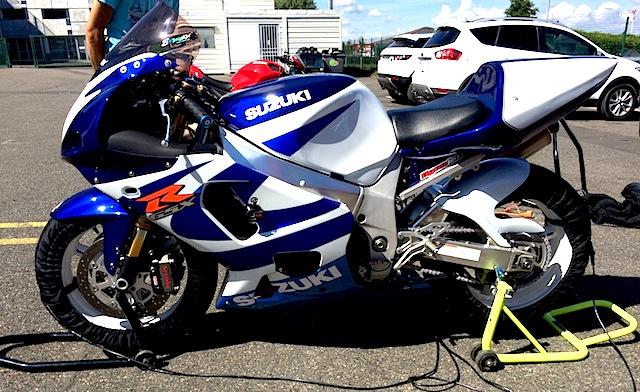 Motodays à Magny Cours 2017  Img_5327