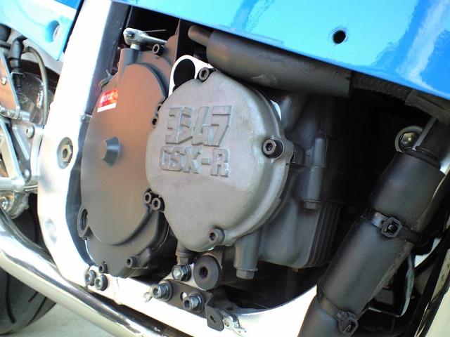 Suzuki GSX-R Slingshot 750 (88-91) et 1100 (89-92) - Page 37 Img_6-11